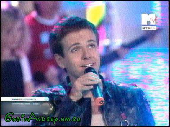 http://www.liveinternet.ru/images/attach/94/94603_62410_11.jpg