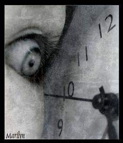 Time eye.JPG (242x280, 10Kb)