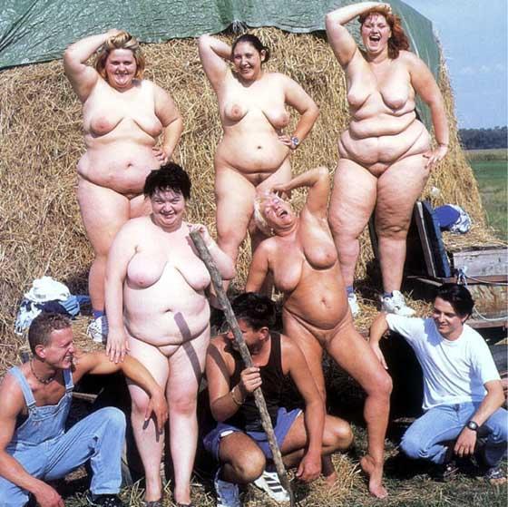Порно толстых свингеров фото скорее поверю