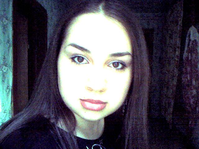 http://www.liveinternet.ru/images/attach/308/308963_L180.jpg