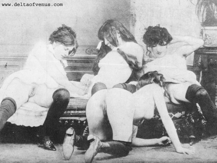 Ponygirl slave bondage training